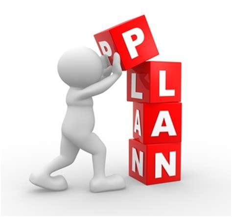 Stage 7: business plan - GOVUK